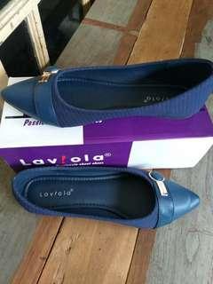 Sepatu (PRELOVED)