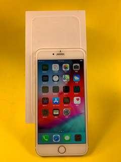 iPhone 6+64