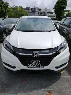 Car for rental, short/long term rental available. Contact us at 88115335/90998833
