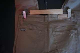 "Wranco Pants 28"""