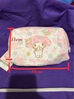 Melody化妝袋