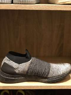 6129d8a95 ultraboost uncaged parley