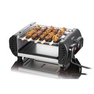 Cusintec Multi BBQ Grill