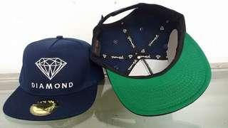 Brandnew amd high quality