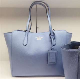 c1850e354a35ae Gucci Tote, Luxury, Bags & Wallets, Handbags on Carousell