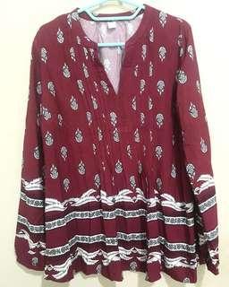 Oldnavy blouse