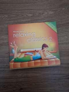 🚚 The Very Best of Relaxing Classics 2