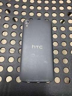 🚚 9.9成新 HTC 828 黑色 16G 大螢幕