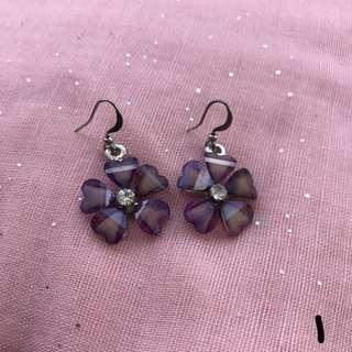 🚚 $1 Earrings