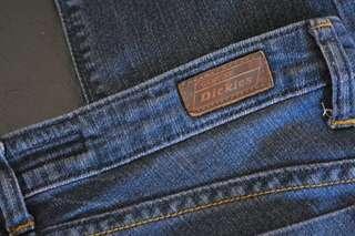 Dickies Women's Pants 28