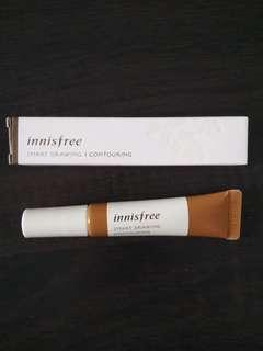 Innisfree Smart Drawing Contouring 03 Mocha