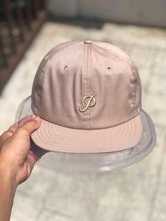 ‼️PRIMITIVE 6PANEL CAP‼️