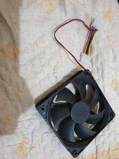 PC Fan