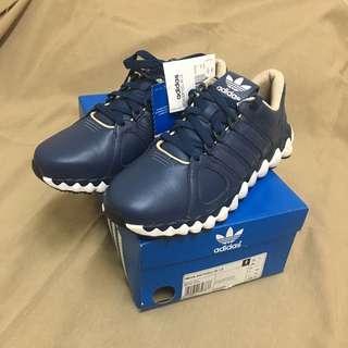 Adidas SoftCell RL LS