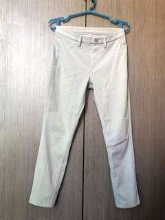 women leggings pants