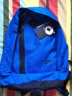 SALE! Nike Bag with Laptop Provision BNWT