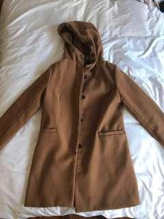 General Pants Coat