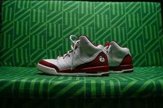 jordan flight tradition  kids