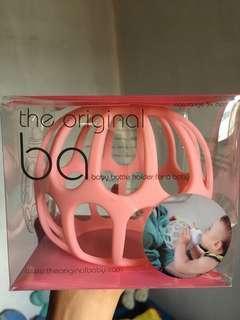 Ba Baby Bottle Holder