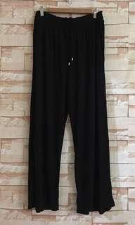 Brand new H&M Black Pants