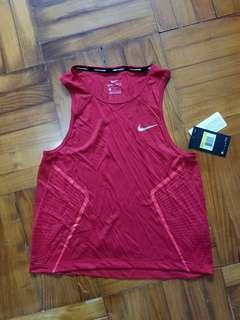 Brand New Nike Women Tank Top