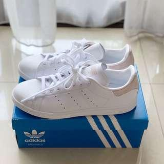 Adidas Stan Smith Limited Edition ORIGINAL !!!