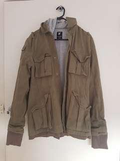 Dangerfield Jacket size S