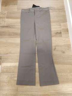 Club Monaco Pants (Ursula)