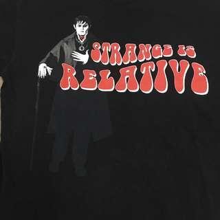 Johnny Depp Dark Shadows Movie