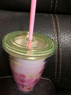 Starbucks 冰杯 台灣