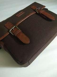 Samsung Camera Bag