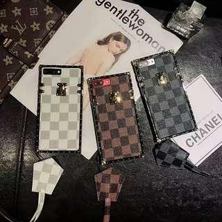 🚚 🌼PREORDER🌼 LOGO phone case cover