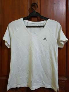 Sale!!!! Authentic Adidas shirt