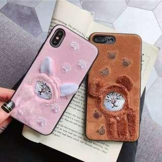 🚚 🌼PREORDER🌼 Phone case cover