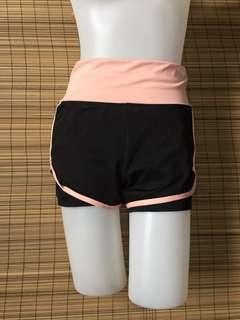 Gym / running shorts