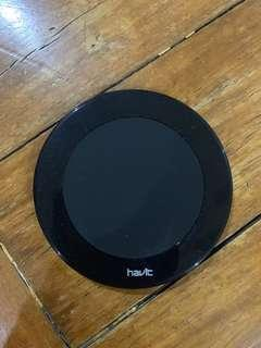 Havit Wireless Charger H314