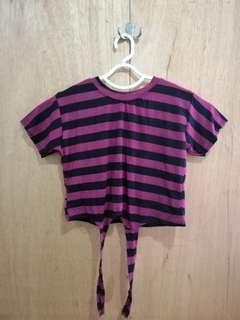 clearance knot tops