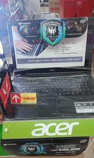 Acer a315-417r3lc kredit tanpa cc