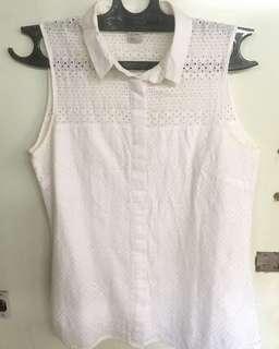 H&M tank top shirt