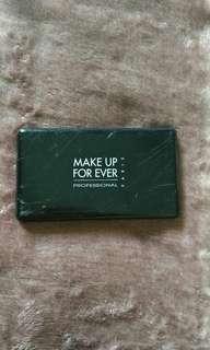 Makeup Forever Sclupting Kit