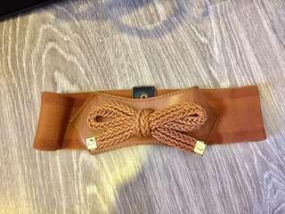 FREE Fashion Belt
