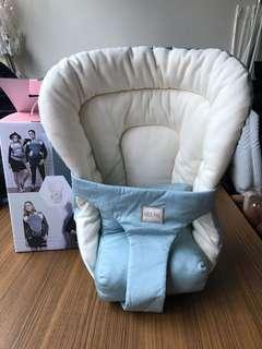 i-angel Newborn LOVE PAD-Mint