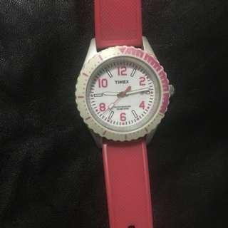 Sale!! Authentic Timex Watch