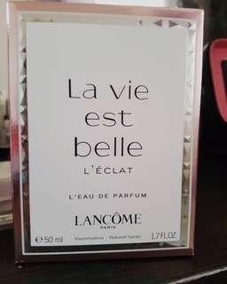 Original perfume Landcome