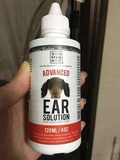 🚚 寵物 清耳液