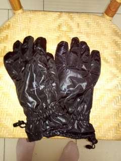 🚚 保暖手套