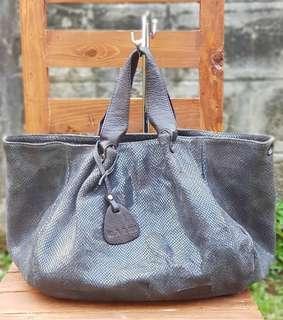Authentic Marni Bucket Hand Bag