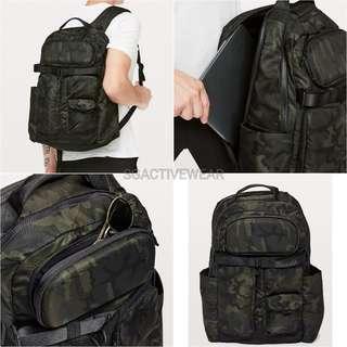 Cruiser Backpack Lululemon 146cb8607e2d3