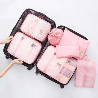 f65bcf7b492 shoe bag travel   Travel Accessories   Carousell Singapore