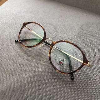 Arvo by Vision Express Eyeglasses